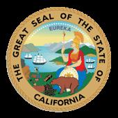 California Mesothelioma Lawyers Early Lucarelli Sweeney Meisenkothen